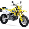 Wanted:Looking for Drz400 or WR250r