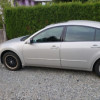 NISSAN MAXIMA 2004 FOR SALE