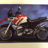 1998 Anniversay Edition!  R1100GS  Excellent Condition!