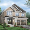 Detached Home for sale in Caledon