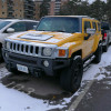 2006 hummer h3 for sale or trade