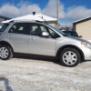 SUZUKI SX4 2008 AUTOMATIQUE AWD 2995$