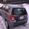 2011 Suzuki Swift Base, good condition, 3200OBO