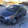 2011 Suzuki Swift Base, good condition, 3200 OBO