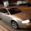 2003 Audi A6 3.0 Fully Loaded & Very Clean