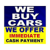 Wanted:200-8000 CASH 4 CARS??2892219821??