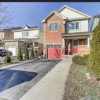 One bedrm basement apartment available in Brampton from 1st Feb