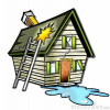 Wanted:SELL your house with NO REPAIRS! Pay NO FEES! FAIR offers QUICKL