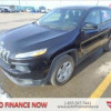 2014 Jeep Cherokee Sport CHEAP PAYMENTS TO FIT EVERY BUDGET CALL