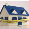 Worried about on next mortgage payment? We buy house!