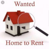 Wanted:Family Home in Bracebridge Wanted