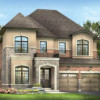 BUY THIS HOUSE WITH NO DOWN PAYMENT AND CASH BACK PROGRAM!!!!