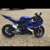 Wanted:Want to buy 2006-2010 Yamaha r1 / r6