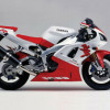 Looking For Early R1 or CBR 900 Or ?