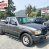 2008 Ford Ranger Sport  No Accidents w/ A/C