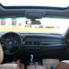 2009 BMW X5 has 192, km   Looking to sell or trade for hummer