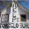 Wanted:Need Help with mortgage or foreclosure? Let us Buy your house