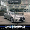 2017 Lexus GS 350 Executive PKG BLUETOOTH NAVI BACKUP CAM MOONRO