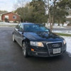 AUDI 3.2 for sale by owner