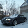 FULLY LOADED AUDI A6 QUATTRO INSPECTED
