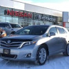 2016 Toyota Venza Limited Sunroof, Navigation , Alloy Wheels!