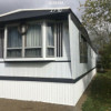 HANOVER- 3 BEDROOMS - AFFORDABLE OWNERSHIP!