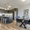 4  Bedroom BRAND NEW HOME FOR RENT- SOUTH LONDON