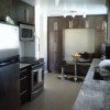 Pineview- 3 bedroom, single home, basement seperate unit