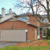 Spacious detached home (3 bedroom, new basement) in Bridlewood
