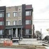 Beautiful 3 Story Freehold Townhouse In A Toronto Apartment!