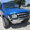 Wanted:WANTED 1998-2002 Ford Ranger
