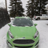 2014 Ford Fiesta SE - Great Condition, One Owner Only