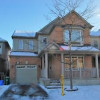 Barrhaven Home for Rent