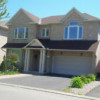 Stunning 4 Bd /3.5 Bth Single Home in Barrhaven 613-614-7964