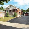 LOOKING FOR 3 BED BUNGALOW WITH BASEMENT APARTMENT!