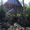 Home/Cottage Elliot Lake