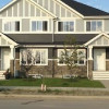 NEWER 2 STORY UPPER DUPLEX FOR RENT IN PARSONS CREEK