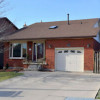 OPEN HOUSE SUN JAN 27TH 2:15-3:15 PM 46 CARRIAGEGATE  DRIVE