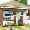 Want A Hamilton Home But No Down Payment?