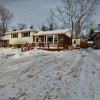 Beautiful home! Sought after area in Welland!