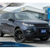 2016 Land Rover Discovery Sport HSE LUXURY | NAVIGATION | WINDSO