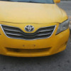 2011 Toyota Camry V4 repainted