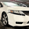 2010 Honda Civic, Working Condition, Clean Carproof!