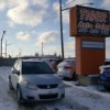 2008 Suzuki SX4 JX**NO ACCIDENTS**ONLY 149 KMS**CERTIFIED
