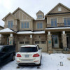 3 BEDROOM TOWN HOUSE FOR RENT IN CALEDON