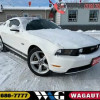 2012 Ford Mustang GT | WE FINANCE ANY CREDIT | BEST RATES