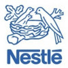 Accounting Analyst (8 mo. contract) - Nestlé Purina PetCare