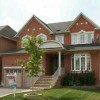 Just Listed *4Br Detached House with Finished Basement Apartment