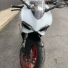 MINT 2014 DUCATI 889 PANIGALE - NO ACCIDENTS, LOW KMS