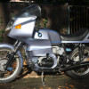 Wanted:Wanted:  Old BMW motorbike   r80 r100 r90 r65 etc